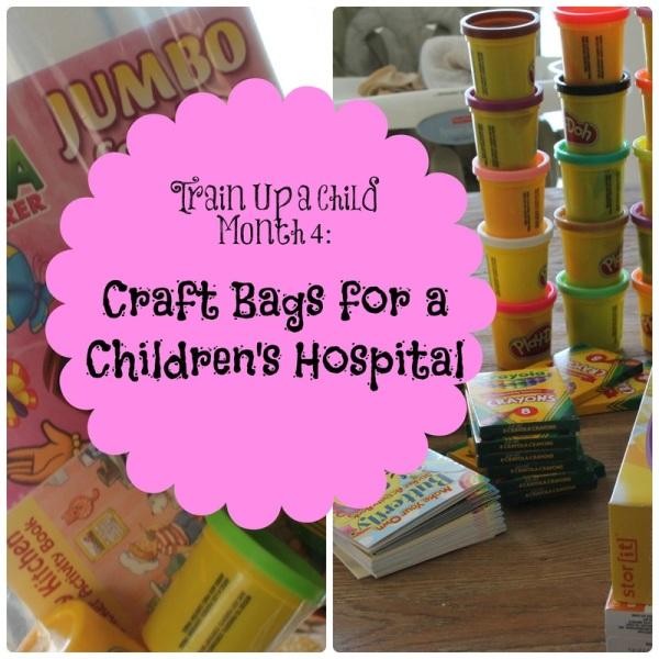 craftbags