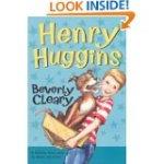 henryhuggins