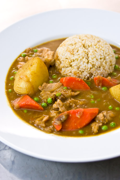 japanese-curry-4