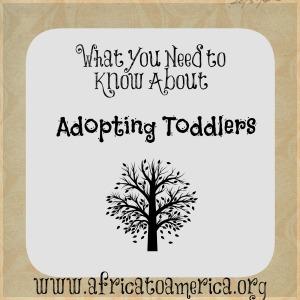 adoptingtoddlers