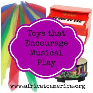 pianoinstruments